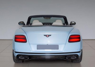Bentley_GTC_W5GC051016 (12 von 18)