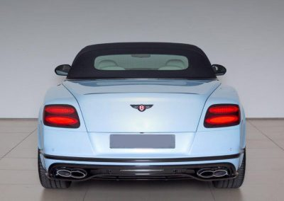 Bentley_GTC_W5GC051016 (13 von 18)