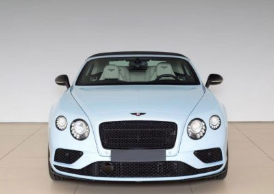 Bentley_GTC_W5GC051016 (2 von 18)
