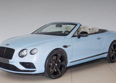 Bentley_GTC_W5GC051016 (4 von 18)
