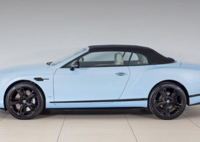 Bentley_GTC_W5GC051016 (6 von 18)