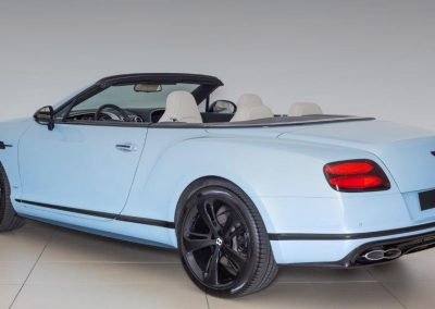 Bentley_GTC_W5GC051016 (8 von 18)