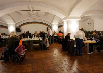 autonarren_helfen (74) (Medium)